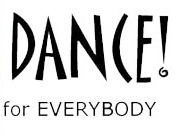 dance classes in the boston area